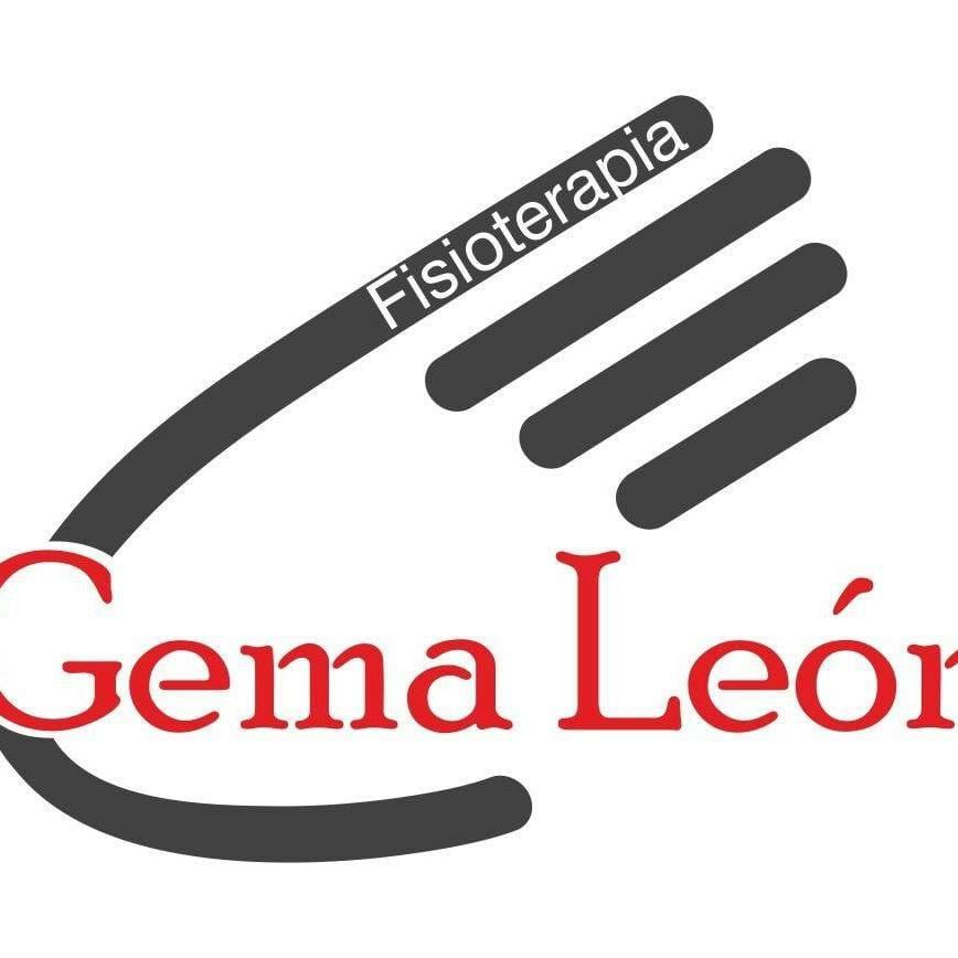Gema León Fisioterapia
