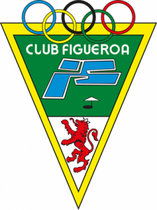 Logo Club Figueroa
