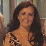 Inmaculada Murillo - Presidenta del Club Figueroa